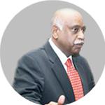 Dr.Arulrhaj Sundaram