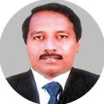 Dr. J.A.Jayalal