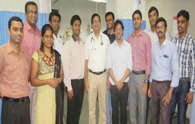 MEM class by Dr.Meershah